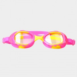 Balneaire Colorful Kids Rose Goggles (8112)