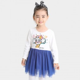 Bobdog White Dress (B53ZQ254)