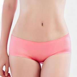 Olanfen Gradient Invisible Watermelon Pantie (K8003)