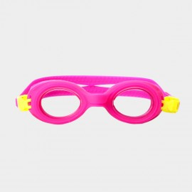 Balneaire Bright Kids Rose Goggles (2906)