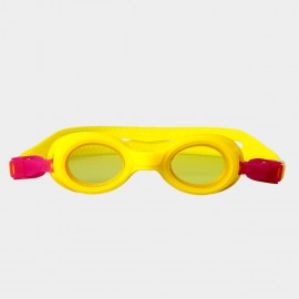 Balneaire Bright Kids Yellow Goggles (2906)