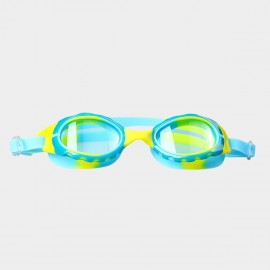 Balneaire Colorful Kids Blue Goggles (8112)