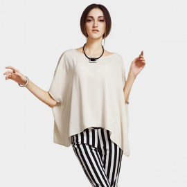 Vanilla Chocolate Pure Cape-Style Apricot Top (V622156889)