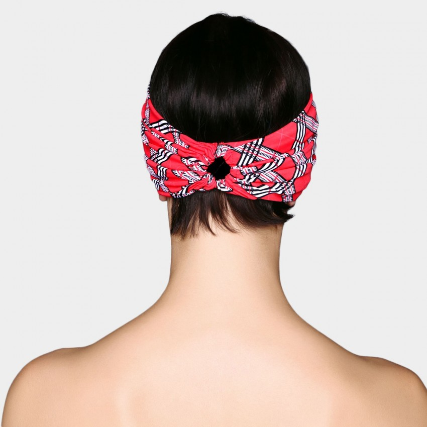 Shop Target for headbands Hair Accessories you will love at great low prices. Spend $35+ or use your REDcard & get free 2-day shipping on most items or same-day pick-up in store.